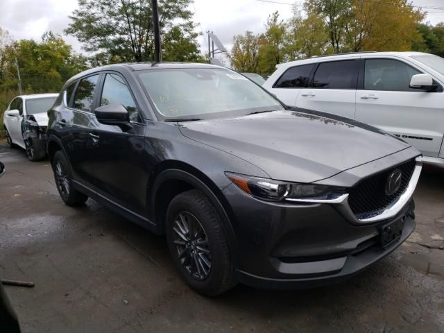 2019 Mazda Cx 5 14900 Suv For Sale Jeep Gladiator For Sale Jeep Cherokee For Sale