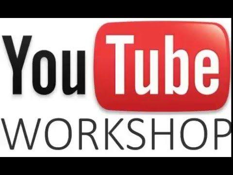 Άμεσα αποτελέσματα με το YouTube marketing