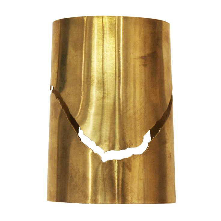 Bracelete Alpamayo