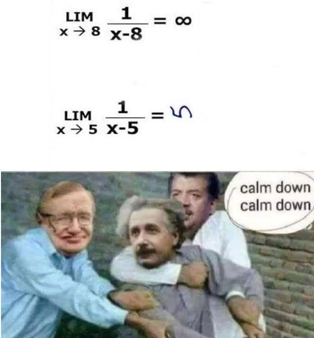 Calm Down Albert Very Funny Memes Really Funny Memes Funny Relatable Memes