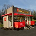 Wells Fargo Launches Holiday Food Bank Program With $5 Million Donation to United Way, and Commitment of 5,000 Volunteer Hours During the…