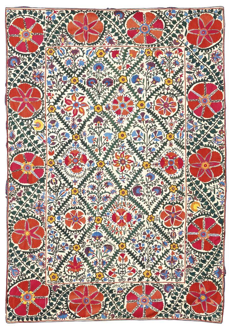 les 69 meilleures images du tableau motifs ethniques et folkloriques sur pinterest motifs. Black Bedroom Furniture Sets. Home Design Ideas