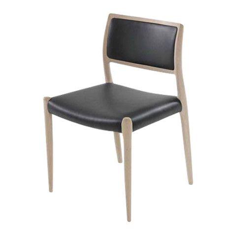 Model 80 Chair