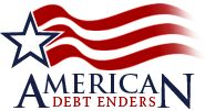 This Debt Management Program will Lower your credit card payments and interest rates to one new lower monthly payment. Save thousands in interest, be debt free in less than five years with this Debt Management and Debt Consolidation Program.