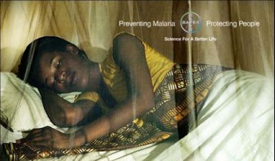 See 5 Common Symptoms Of Malaria Nigerians Should Know