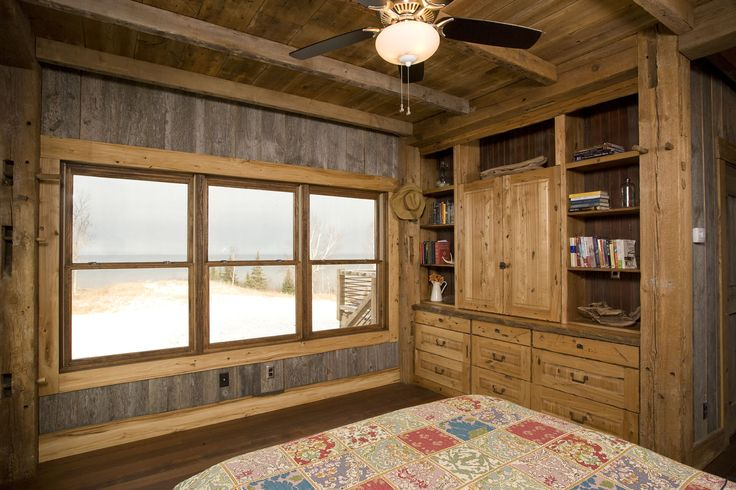 16 Best Images About What We Do Barn Board Paneling On