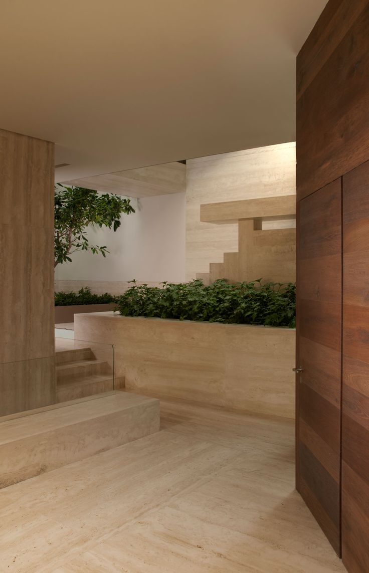 Las 25 mejores ideas sobre piso marmol en pinterest y m s - Piso marmol blanco ...