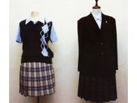 九州・沖縄|高校制服|高校選びならJS日本の学校