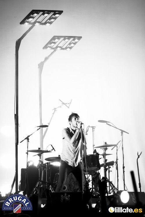 Foto 50 de 121 en OBA Festival by Ron Brugal, Arriondas - tilllate.es