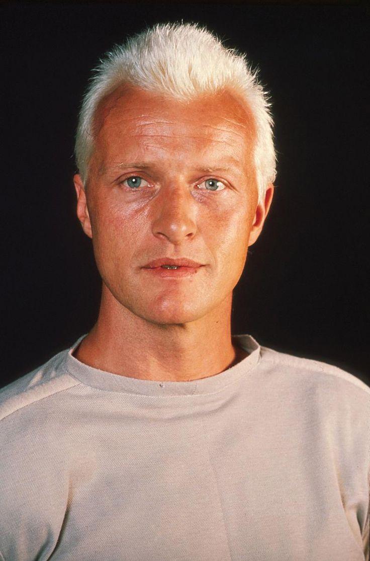 Rutger Hauer