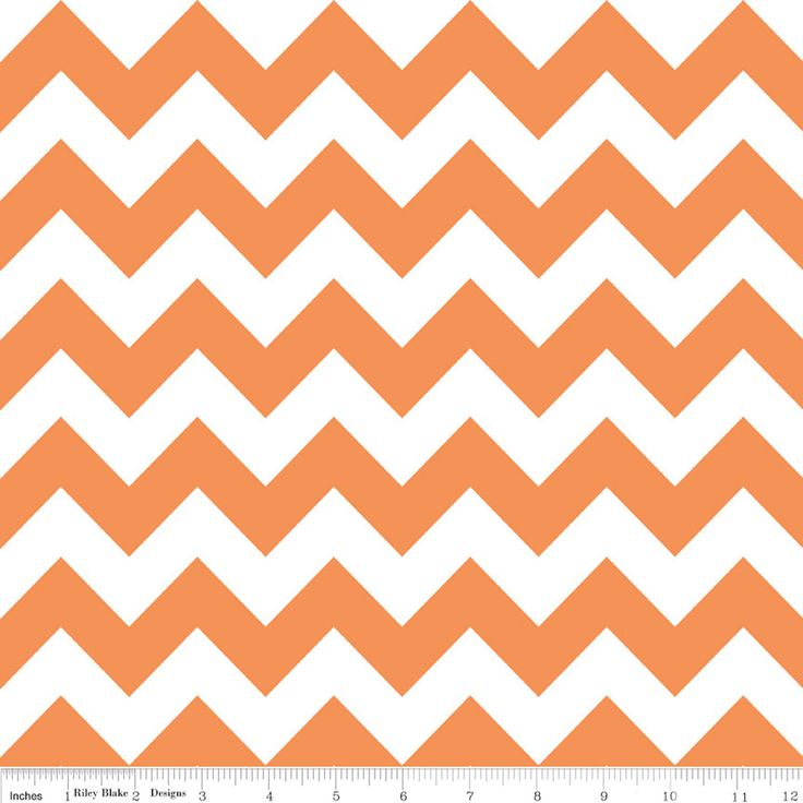 11 best aqua/orange/gray color pallet images on Pinterest ...