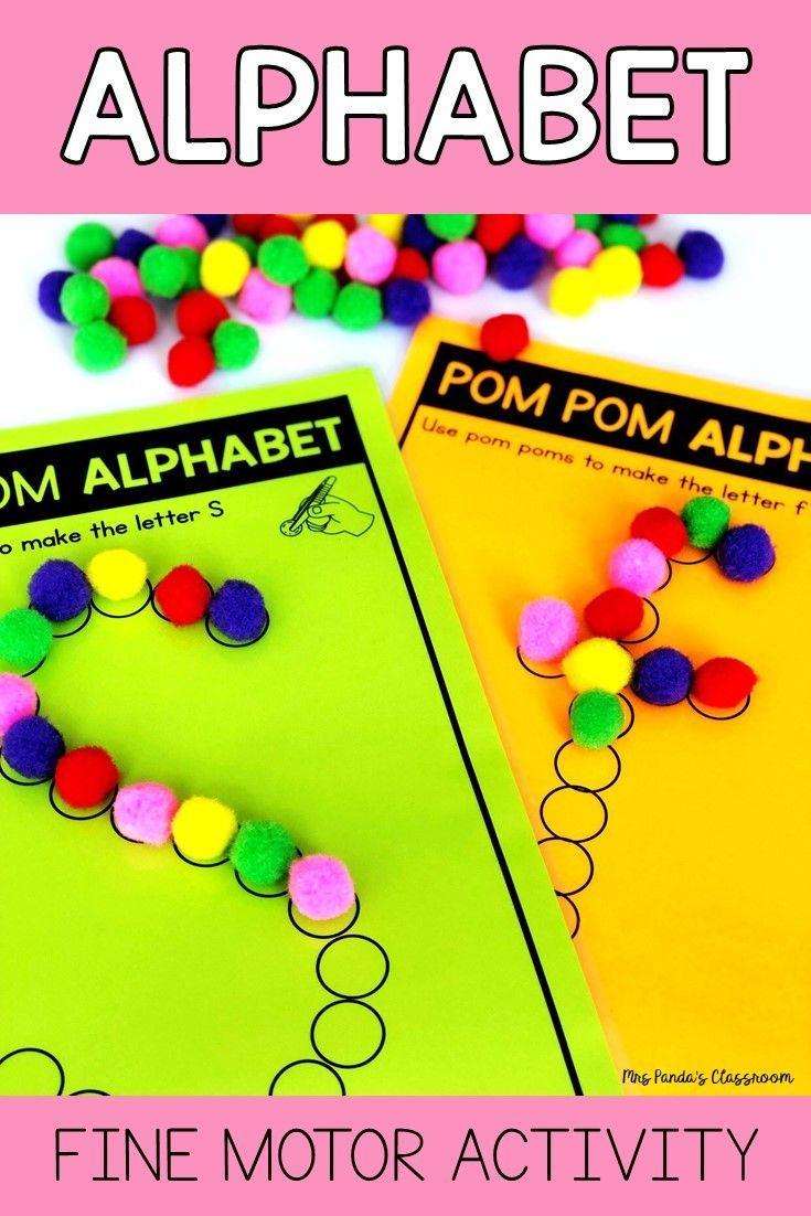 24 Pieces Educational School Panda Pencils Pre Schoolers Kindergarten Students