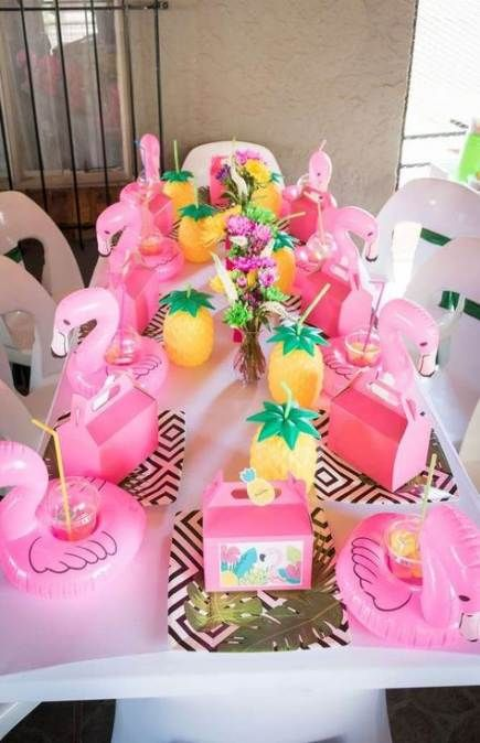 Birthday party themes ideas for adults baby shower 31 Ideas