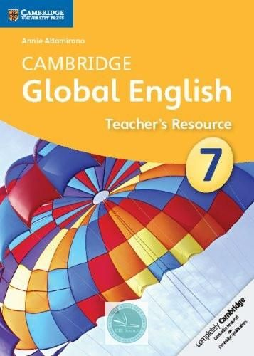 36 best checkpoint english books images on pinterest english 9781107688704 cambridge global english stage 7 teachers resource cd rom cambridge international examinations fandeluxe Image collections
