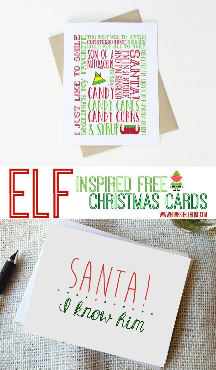 15 Free Elf on the Shelf Printables Shelves, The o'jays