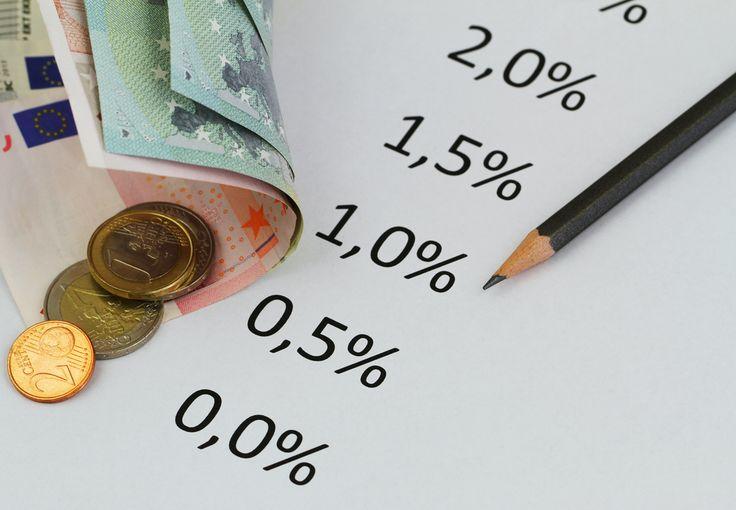 Cessione del Quinto: Facciamo chiarezza su TAN e TAEG Un lavoratore dipendente o un pensionato richiede una cessione del quinto, al pari di qualunque altra tipologia di finanziamento richiesto da privati ed imprese, si trova a dover valutare due indicatori il TAN e il TAEG, che definiscono quali sono i costi da sostenere a fronte …