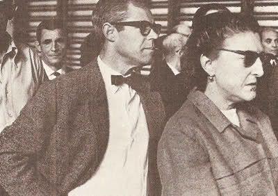 Augusto Abelaira - Provavelmente nas eleições de 1969.