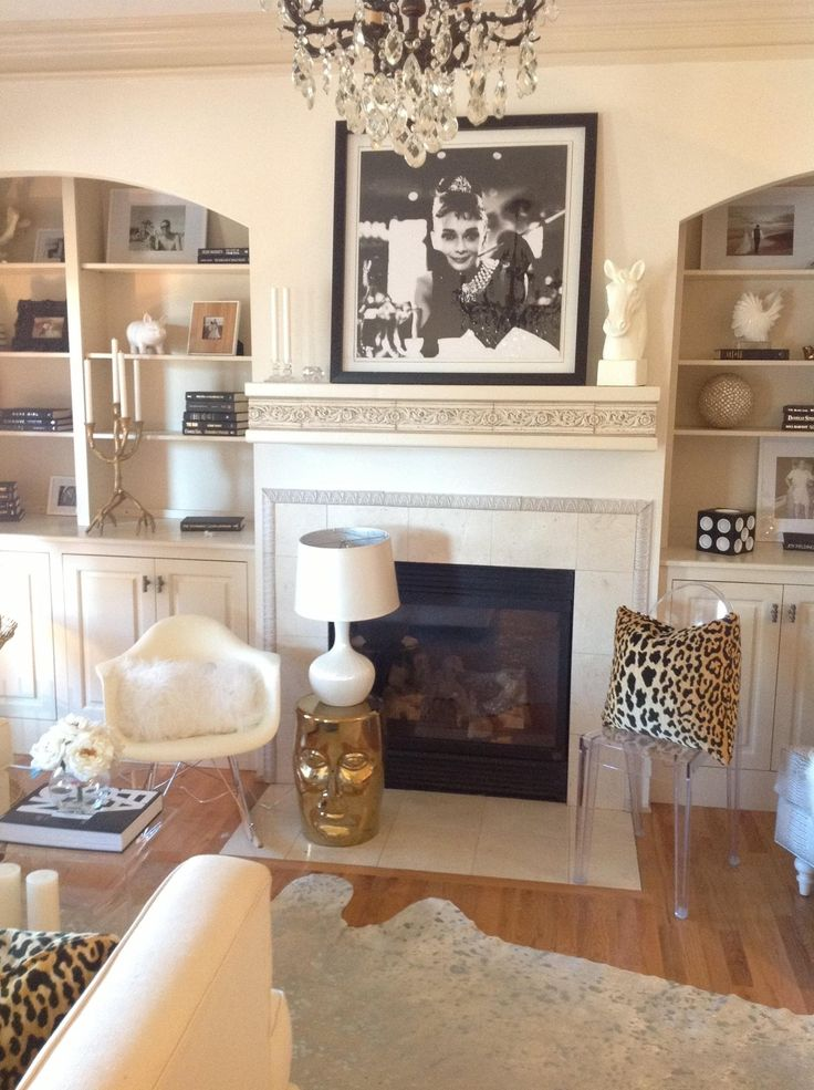 48 best images about Metallic Cowhides on Pinterest Metallic