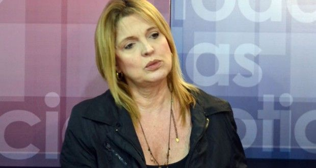Emotivas palabras de Belén Marrero sobre Mónica Spear (Video) | almomento360.com