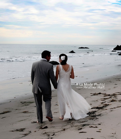 Plan Luxury Ocean Front Weddings In Malibu With Help From Beach Inn Our Expert Planners Can Create The Nuptials Of Your Dreams At One