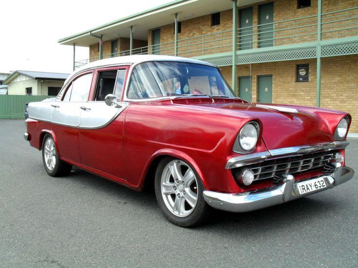 EK Holden Special Sedan,V6 Turbocharged, T700 Auto, Fully Engineered NSW   eBay
