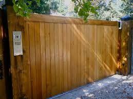electric sliding driveway gates uk - Google Search