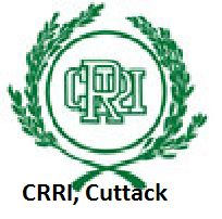 Livelatest.in - Recruitment 2015 | Admit Card | Result  : CCRI Cuttack recruitment 2015 - 22 Technician Vaca...