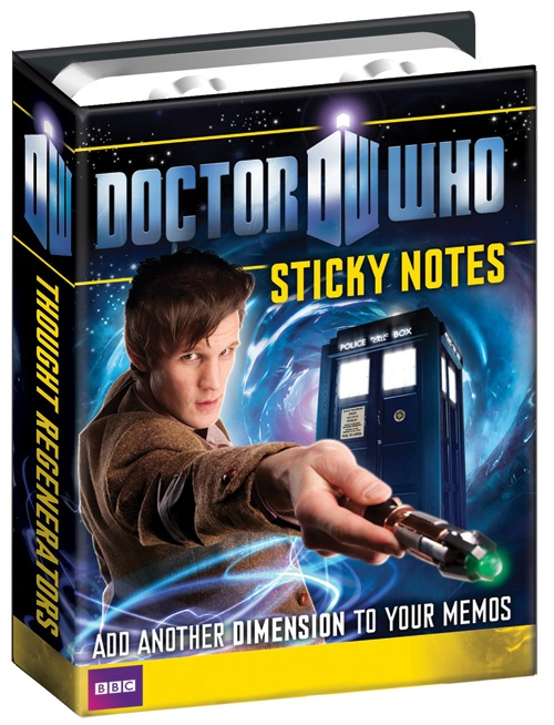 want: Sticky Notes, Timey Wimey, Gift Ideas, Doctorwho, Doctor Who, Doctors, Dr. Who