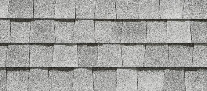 Best 17 Best Images About Landmark Roof Colors On Pinterest 400 x 300