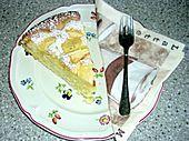 Apfelkuchen für Dummies (Rezept mit Bild) von Blueshirtxxl | Chefkoch.de
