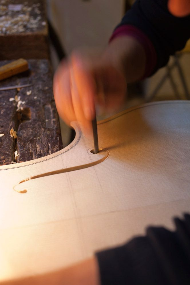 Luthier Lorenzo rossi, Milan, Italy. www.italianways.com/luthier-lorenzo-rossi-violins-and-fairy-tales/