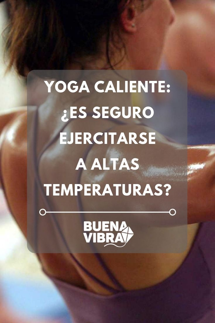Bikram Yoga es una disciplina en la que se practica esta técnica a 42 grados de temperatura. Lo que debés saber. Yoga Caliente, Bikram Yoga, Types Of Yoga, Yoga Workouts, Positive Vibes, Yoga Poses, Activities, Vegan Food