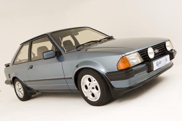 Najlepiej sprzedające się samochody w historii! http://manmax.pl/najlepiej-sprzedajace-sie-samochody-historii/
