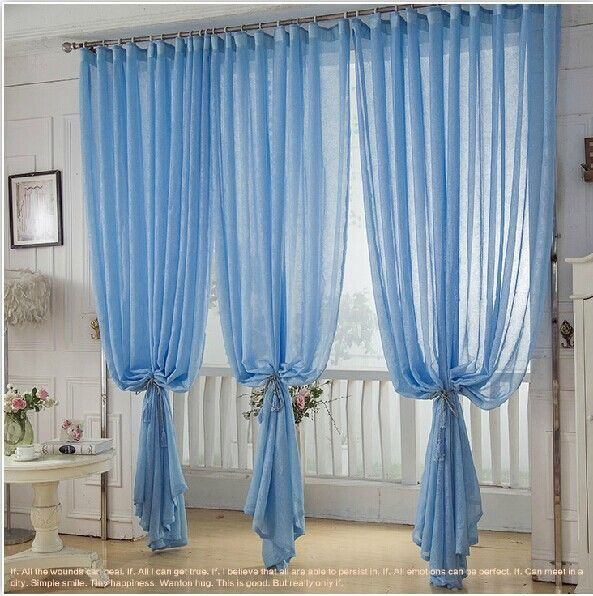 about sheer curtains bedroom on pinterest bed curtains diy bedroom