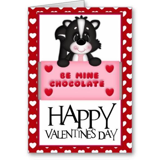 valentines chocolates auckland