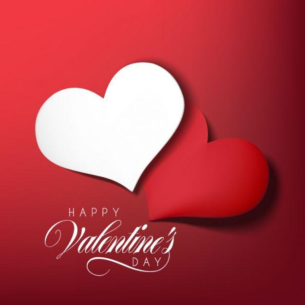 104 best Valentineu0027s Day 💝 images on Pinterest Valentines day - new valentine's day music coloring pages