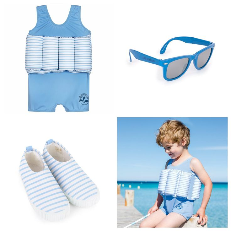 Archimede Cocon Collection. #sun, #sea & #fun. All easily found at #joujouandlucy this summer.
