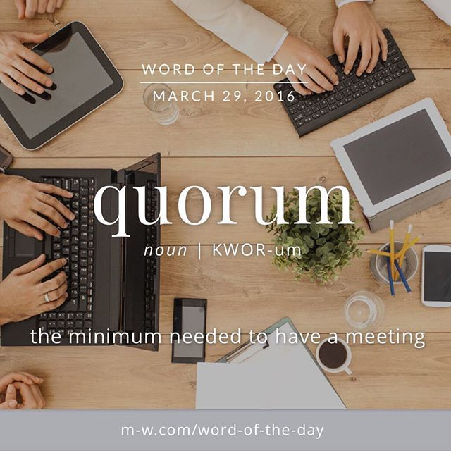 71 Best Word Of The Day Images On Pinterest