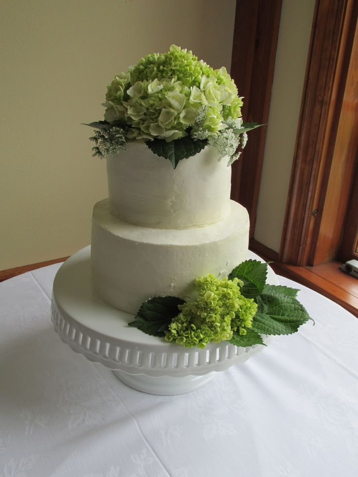 wedding cake portland 17 best images about black point inn weddings on 23540