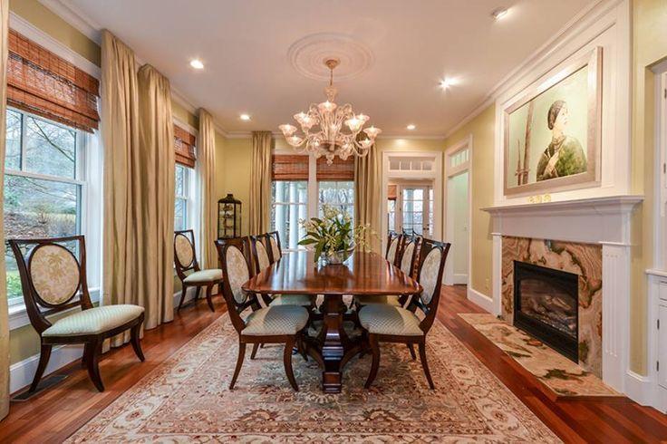 194 Main St Barnstable MA Massachusetts Real Estate Home For Sale