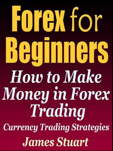 Overview Here S How You Can Make Money Trading Forex
