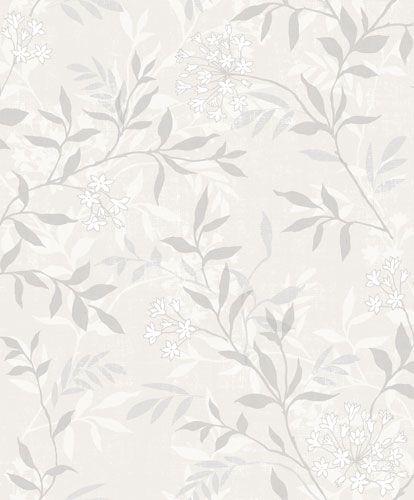 #Inspirerande #tapeter för hemmets alla rum från kollektionen Inspiration 17521.Klicka här för fler #fina tapeter till ditt hem!