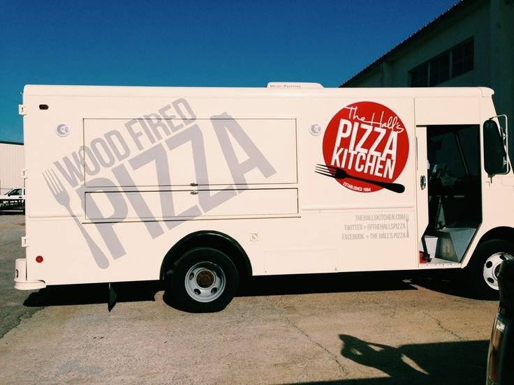 Incoming search terms: wood fired pizza trucks for sale You may also like food truck ideas mobile kitchens sale Airstream food truck for sale