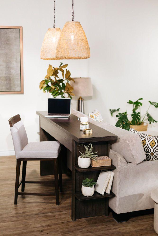 Best 20 Brothers furniture ideas on Pinterest Interior design