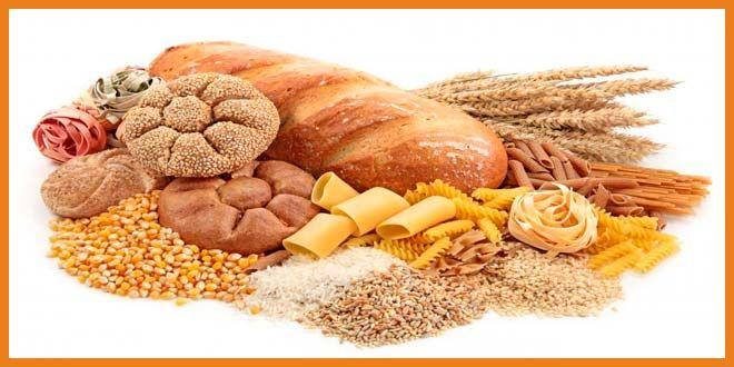 ¿Sabes que alimentación hay que seguir los días previos a una carrera como pudiera ser una media maratón? Más info: http://bit.ly/1jAvDyI #nutricion, #mediamaraton, #quecomerantesdecorrer, #atletismo, #carreras #comesano
