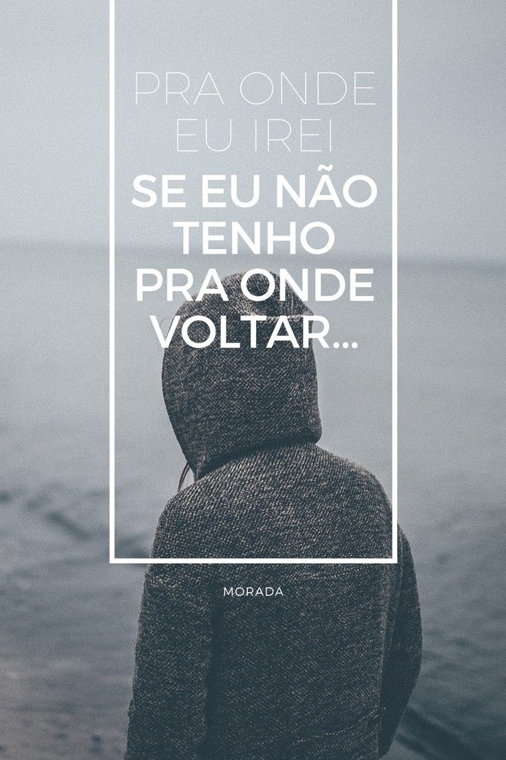 19 best viquimarat 35 hores espai 10 espai 13 images on pinterest find this pin and more on frases e fotos inspiradoras by marcoantonio2761998 fandeluxe Image collections