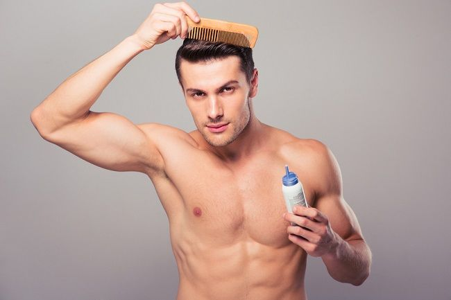 We give an insight to men's hair removal and skincare in this guide to Men's Grooming & Manscaping Tips for Summer.
