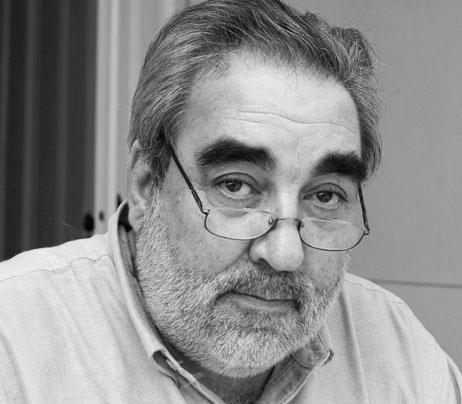 Eduardo Souto de Moura is a portuguese architect who worked with Álvaro Siza Vieira.