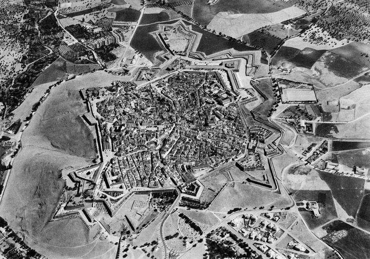Elvas – Recantos com História: A Cidade de Elvas   Portal Elvasnews