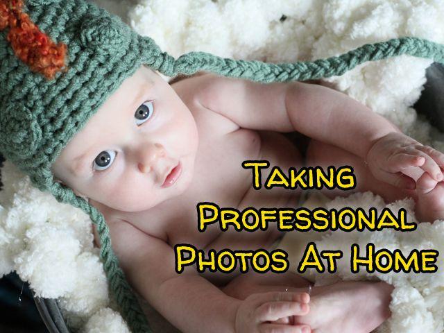 3 day potty training lora jensen free pdf